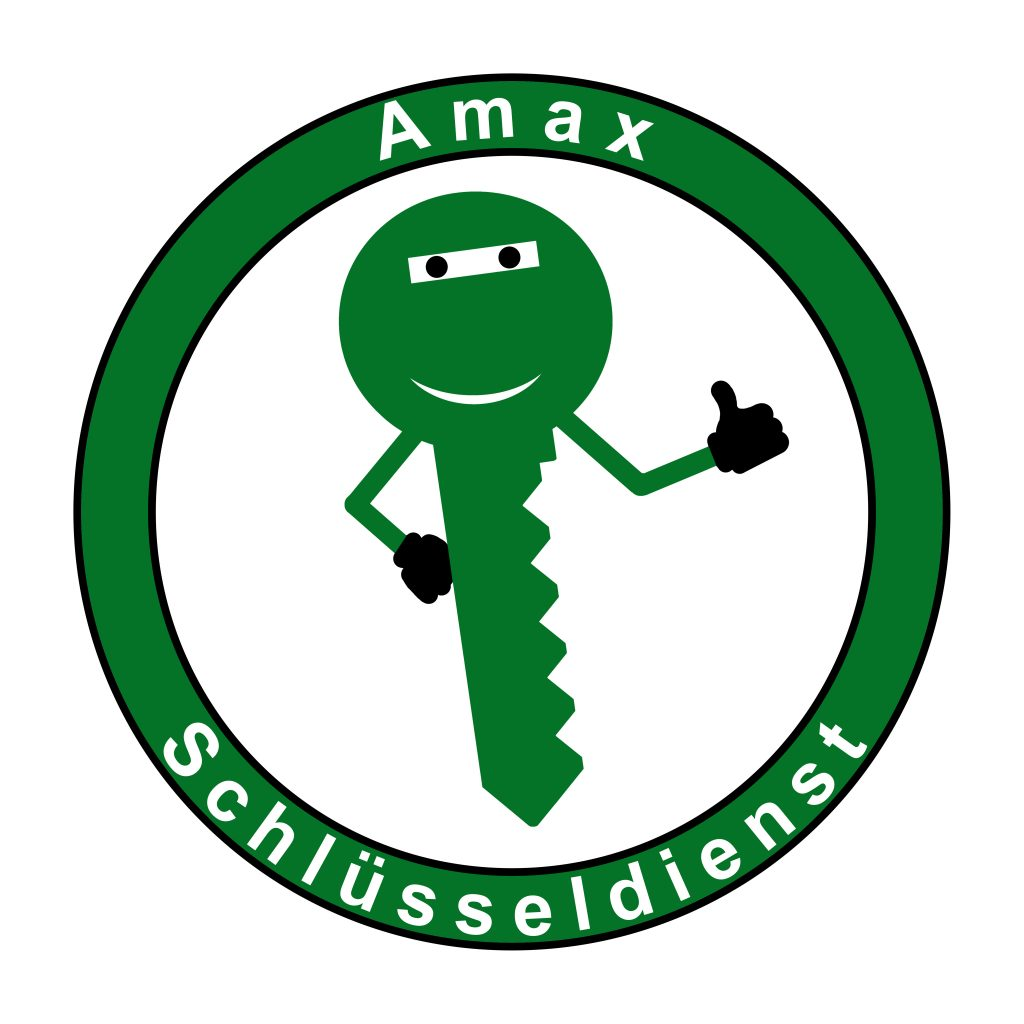 Amax Schlüsseldienst